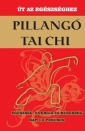 Pillangó tai chi